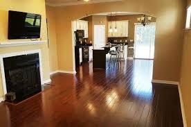 flooring hendersonville tn home design interior and exterior spirit
