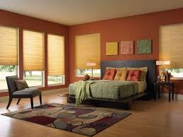Levolor Motorized Blinds 32 Best Motorized Blinds And Shades Images On Pinterest
