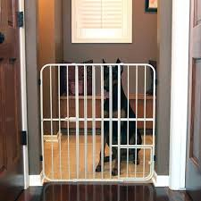 10 best baby gates images on pinterest gift playrooms and dogs
