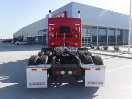 new kenworth w900l trucks for sale new 2018 kenworth w900l mhc truck sales i0364753