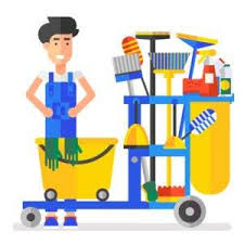 faire du menage dans les bureaux nettoyage commercial entretien ménager de bureau