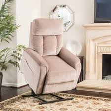 recliner sale black friday recliner chairs u0026 rocking recliners sale ends soon shop the best