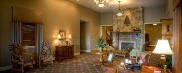 Funeral Home Interior Design Home Interior Decor Ideas - Funeral home interior design
