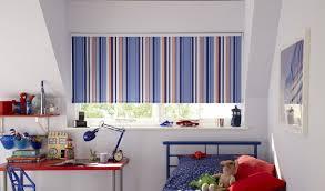Kids Room Design Inspiring Blinds For Kids Room Ide  Mariage - Boys bedroom blinds