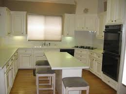 Pictures Of Small Kitchen Islands 10 Best Kitchen Images On Pinterest Kitchen Kitchen Ideas And