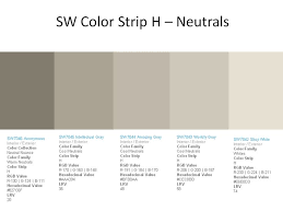 Cool Gray Paint Colors Best 25 Intellectual Gray Ideas On Pinterest Sherwin Williams