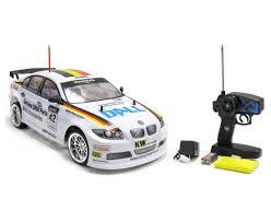 rc car bmw m3 gt bmw m3 1 10 electric rtr rc car