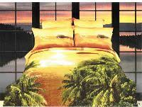 Sunset Comforter Set Cheap Sunset Comforter Find Sunset Comforter Deals On Line At