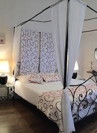 reims chambre d hote clos du mont chambres d hôtes de charme avec spa à bouzy