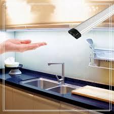 Cabinet Door Switches Lighting by Cabinet Door Light Control Switch Cabinet Door Light Control