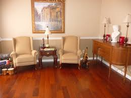 free sles mazama hardwood smooth south collection