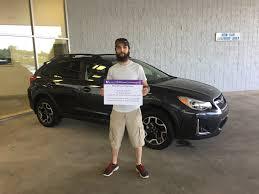 Car Salesman Education Vic Bailey Subaru New Subaru Dealership In Spartanburg Sc 29302