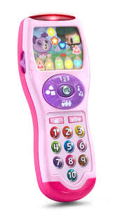 violets learning lights remote exclusive pink leapfrog