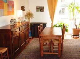 Wohnzimmer Konstanz Kontakt Ferienwohnung Montmartre Paris Frau Elisabeth Ley