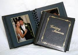 5x7 photo album parents albums joe pucillo photography