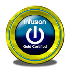business software infusion software
