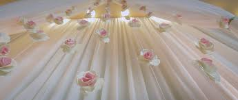 wedding backdrops wedding backdrops 2016 wedding trends videography