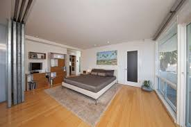 Chelsea Laminate Flooring 5503 Chelsea Avenue La Jolla Ca 92037 Brant Westfall San