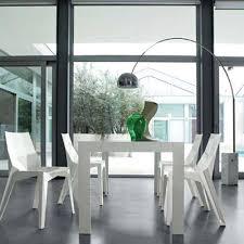 best fresh achille castiglioni arched arco floor lamp 16699