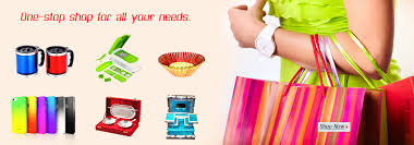 shopping home theretailstore in namma chennai s best online shopping home store
