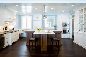t shaped kitchen islands like the t shaped island kitchen shapes kitchens t
