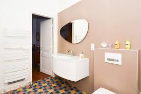 chambre d hotes reims chambre d hôtes jung marbot reims chambres d hôtes