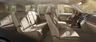 Toyota Land Cruiser Interior 2015 Toyota Land Cruiser V8 Engine And Redesign