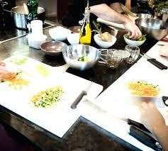 cours cuisine chef étoilé cours cuisine team building cours de cuisine grand chef etoile