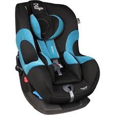 siege auto bebe soldes siège auto 0 1 maxi confort 2 advances boulgom boulgom pas cher à