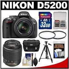 nikon d5300 black friday 340 best black friday nikon deals images on pinterest camcorder