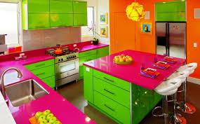 kitchen 50 wonderful kitchen design ideas wonderful kitchen
