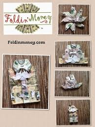 wedding gift of money money talks the absolute wedding gift