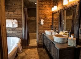 cabin bathroom ideas cabin bathrooms log cabin bathrooms rustic cabin bathroom and cabin