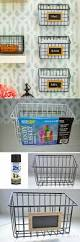 Do It Yourself Projects For Home Decor 15 Diy Projects To Make Your Home Look Classy Basket Crafts