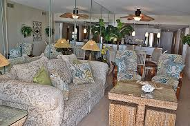 beach condo vacation rentals madeira beach florida villa madeira