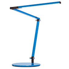 Z Bar Floor L Desk Ls Task Lighting Lightology