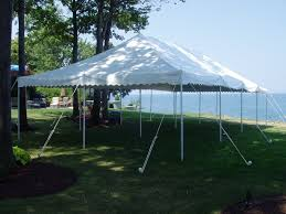 party rental tents b t tents tables and chairs llc party tent rental for northeast