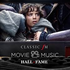 film u0026 tv music periods u0026 genres discover music classic fm