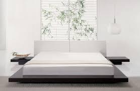 White Platform Bed Frame White Bedroom Walls White Platform Bed Frame Big Leather Puple Bed