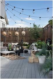 Lowes Patio Lights by Backyards Ergonomic Backyard Lights String Backyard String