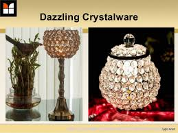 Home Interior Online Shopping India by Online House Decor My Web Value