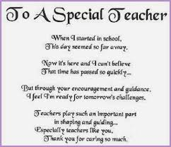 quotes for best teachers search for the worlds best