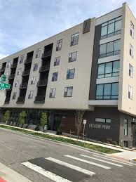 100 best apartments for rent in denver co with pictures