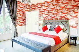 hotel avec dans la chambre rhone alpes chambre chambre avec normandie fresh hotel avec