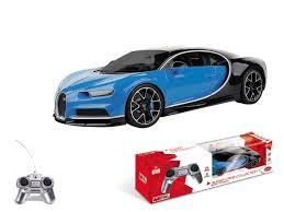toy bugatti mondo 1 24 rc bugatti chiron new discount
