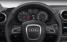 audi a3 2011 audi a3 2011 widescreen car wallpapers 14 of 34 diesel