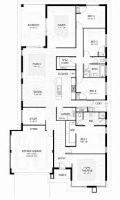 floor plans for country homes luxury one house plans southern living with porches porch wrap