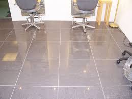 Floor Tiles Uk by Some Popular Conservatory Flooring Choices In The Uk Easy Frame