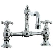 traditional kitchen faucet 58 best fab faucets images on kitchen faucets