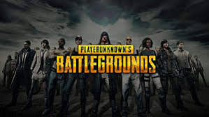 pubg connection closed pubg guide how to get crate keys playerunknown s battlegrounds